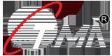 CTMA Logo