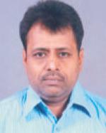 Pawan-Bajaj