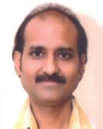 Pawan-Gupta