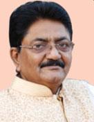 rajendraprasadagarwal